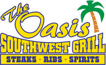 The Oasis Southwest Grill